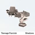 Shadows (2021 Repress)