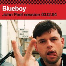John Peel 13.12.94