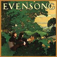 Evensong (2021 Reissue)