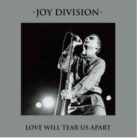 Love Will Tear Us Apart (2021 Reissue)