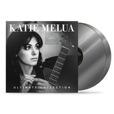 Ultimate Collection (National Album Day 2021)