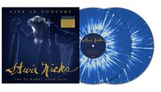 Live In Concert The 24 Karat Gold Tour (National Album Day 2021)
