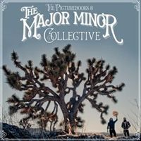 The Major Minor Collective