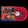 Róisín Machine (National Album Day 2021)