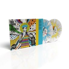 Nina Simone: The Montreux Years (National Album Day 2021)