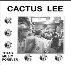 TEXAS MUSIC FOREVER