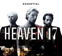 Essential Heaven 17