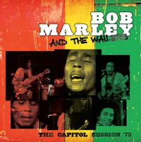 capitol sessions 1973