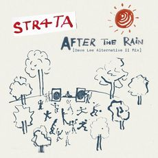 After The Rain (Dave Lee Alternative II Mix & Dub)
