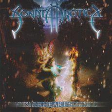 Winterheart's Guild (2021 Reissue)
