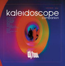 Kaleidoscope (20th Anniversary) + Companion