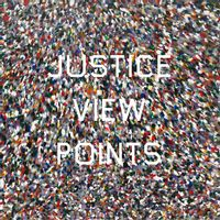 Viewpoints (2021 Reissue)