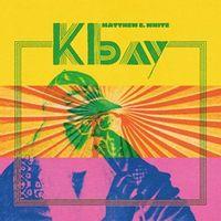 K Bay