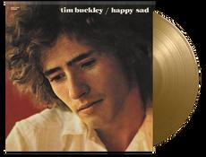 Happy Sad (2021 Reissue)