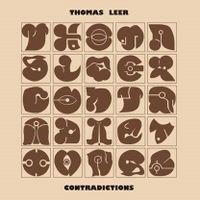 Contradictions (2021 Reissue)