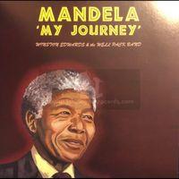 Mandela - My Journey