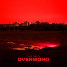 Fabric Presents: Overmono