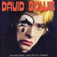 Silly Boy Blue / Love You Til Tuesday (2021 Reissue)