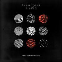 Blurryface (2021 Reissue)