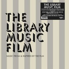 Music From And Inspired By The Film