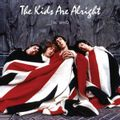 The Kids Are Alright (2020 reissue)
