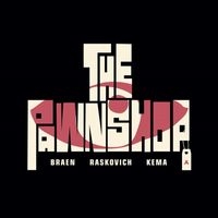 The Pawnshop (feat. Braen, Raskovich & Kema)