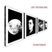 Planetarium (2019 reissue)