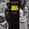 Walkabout (Original Motion Picture Soundtrack) (2019 reissue)