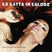 La Gatta In Calore (2019 reissue)
