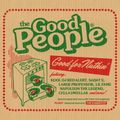 Good For Nuthin + The Summer EP
