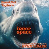 Inner Space (Soundtrack to the Original TV Documentary) (2019 reissue)