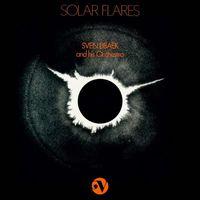 Solar Flares (2019 reissue)