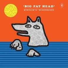 big fat head