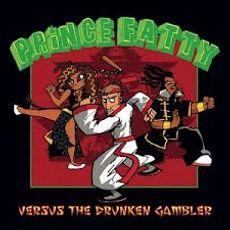 versus the drunken gambler