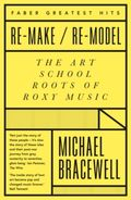 Re-make/Re-model : The Art School Roots of Roxy Music