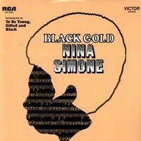 BLACK GOLD (2020 reissue)