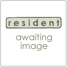 Graceland (2015 reissue)