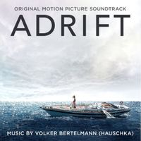 ADRIFT (original soundtrack)