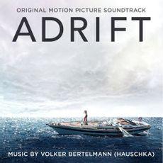 ADRIFT (original soundtrack)