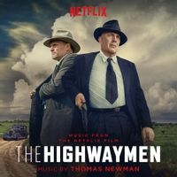 the highwaymen (original soundtrack)