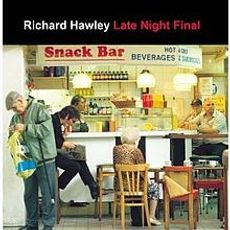 Late Night Final (2019 reissue)