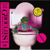 Ghoulies (Full Uncut Original Soundtrack) (2020 reissue)