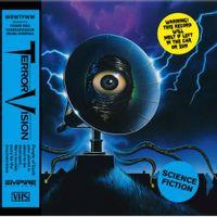 TerrorVision (Original Soundtrack) (2020 reissue)