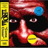 Troll (Original Soundtrack) (2020 reissue)