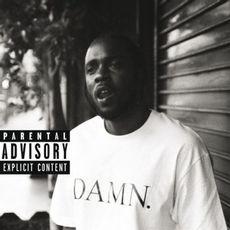 damn - collector's edition