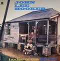House Of The Blues (2018 reissue)