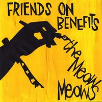 friends on benefits ep