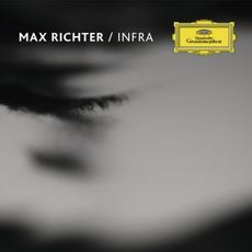 Infra (2017 reissue)