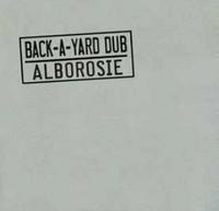 BACK A YARD DUB