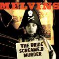 The Bride Screamed Murder (2021 reissue)